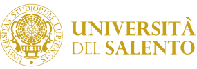 Patrocinio morale dell'Università del Salento